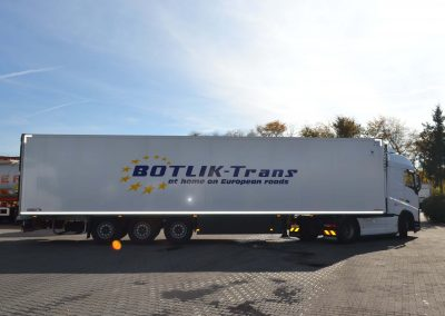 botlik-trans-jarmuflotta-3